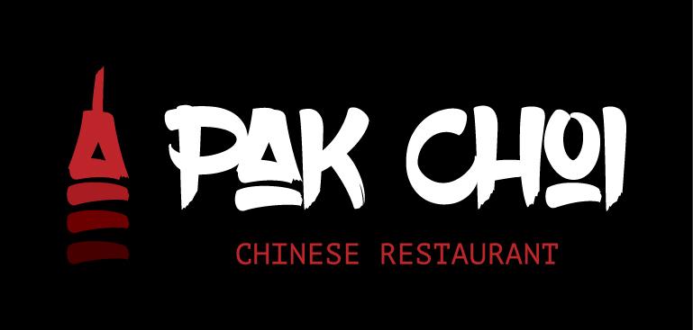 Restauracja Pak Choi